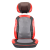Shiatsu Back & Neck Seat Cushion Massager Massage Pad